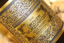 2015 Ürziger Würzgarten Alte Reben (Steimetz & Hermann)