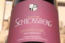 2016 SCHLOSSBERG GG Spätburgunder Magnum