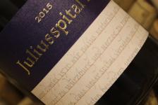2015 JULIUSSPITAL BT trocken | Weißweincuvée