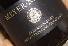 2017 PFARRWINGERT GG Spätburgunder | Doppelmagnum